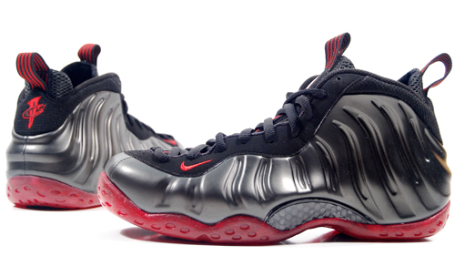 info for aacea 4f6c2 Cough Drop Nike Foamposite One