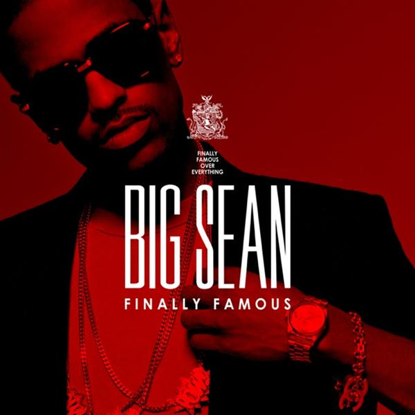 big sean 2011 photoshoot. Sean released today via