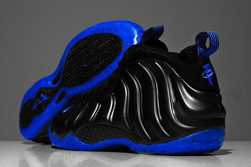 low cost 50038 ccc32 Foamposite One | The New C.R.a.C